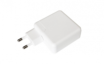 SYS1621-C30 W2E apple white1_1.jpg