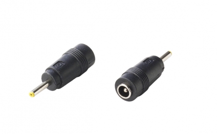 Reduction 2.1x5.5 Jack to 1.0x2.3x10 Plug (S).jpg