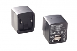 SYS1529-1205 dual USB inlet.jpg