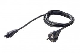 C5 Europe (Mickey Mouse power cord) 1.8m.jpg