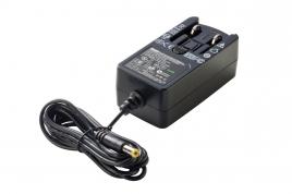 1541/1357-AC plug W3U (England) - SUNNY Computer Technology