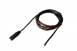 Extension cable Jack (2.1x5.5x11-S to ST) 2wc 2.0m.jpg