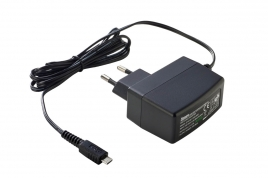 SYS1381-1005-W2E ( Europe micro USB) 2wc 1.4m.jpg