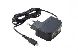 SYS1421-0605-W2E (Europe micro USB) rc 1.8m.jpg