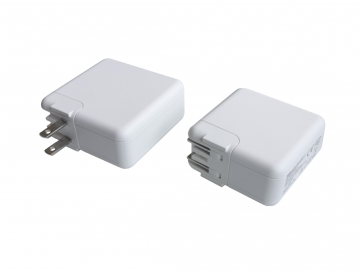 SYS1621-C30 Wxx apple white.jpg