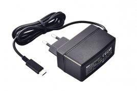 SYS1449-2005-W2E (Europe 5C USB-C) rc 1.5m (5ft).jpg