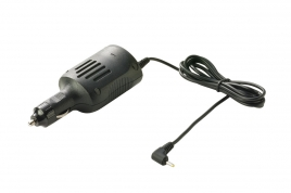 STAS-4019-CUV car adapter (1.0x2.3x10-L) rc 1.5m.jpg