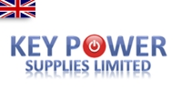 Key Power Supplies Ltd.jpg
